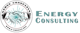 Energy Consulting
